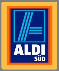 ALDI_Logo_1