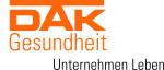 DAK_Logo