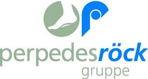 perpedesroeck_logo